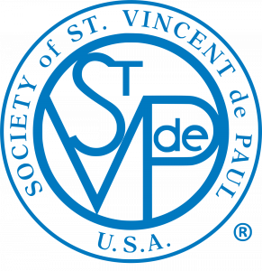 St. Vincent de Paul USA